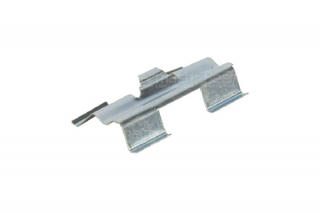606688 Anti Rattle Spring (Also in Pin Kit)